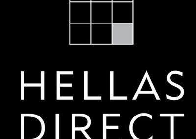 hellasdirect